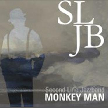 SLJB_Monkey_Man_Omslagskiss-2